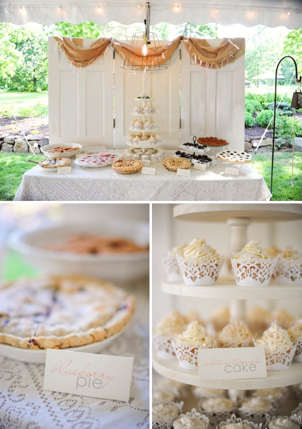 60 best pasture wedding ideas images on wedding