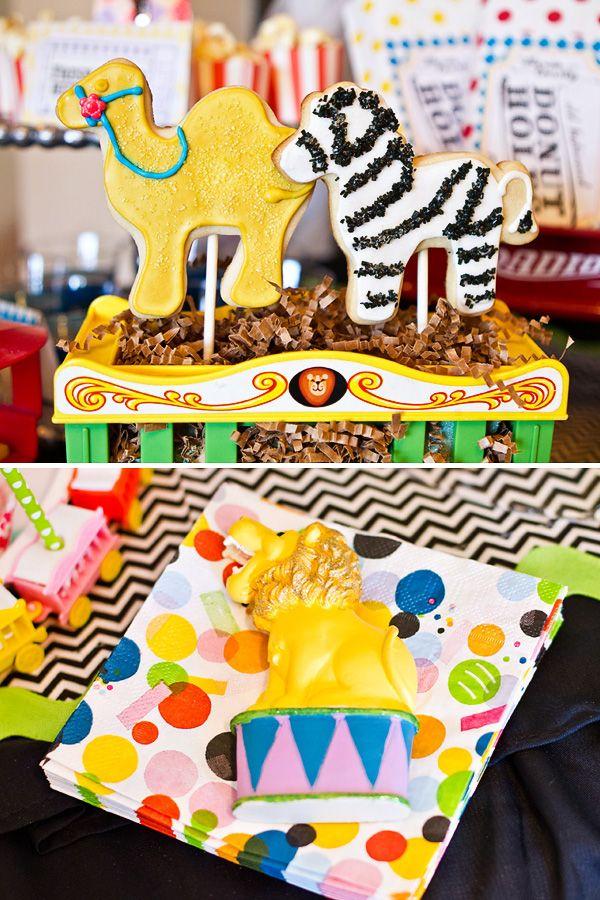 Birthday Invitations Geelong