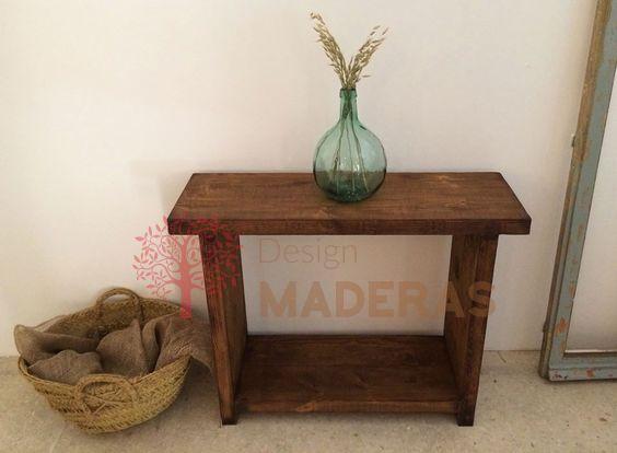 Alacenas estanter as muebles tv aparadores y espejos for Alacena madera maciza