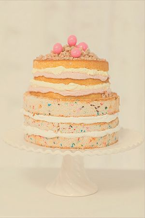 http://kempersperfectlygroomedmustache.tumblr.com/post/41231638938/food-to-make-you-smile-sprinkles