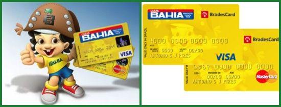 Fazer Cartão Casas Bahia pela internet. http://www.redessociaisbrasil.com/products/fazer-cartao-casas-bahia-visa-mastercard-pela-internet/