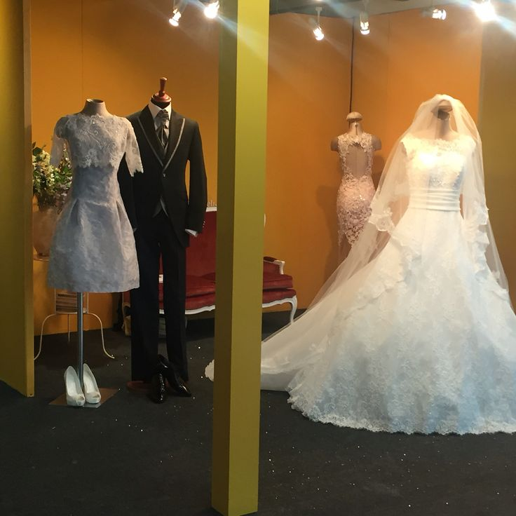 Bi.Lu'sposa Milano