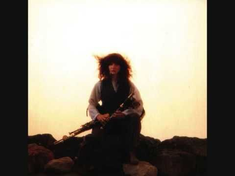 kate bush-night of the swallow