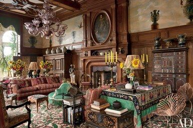 17 Best Images About Glamorous Living On Pinterest Kelly