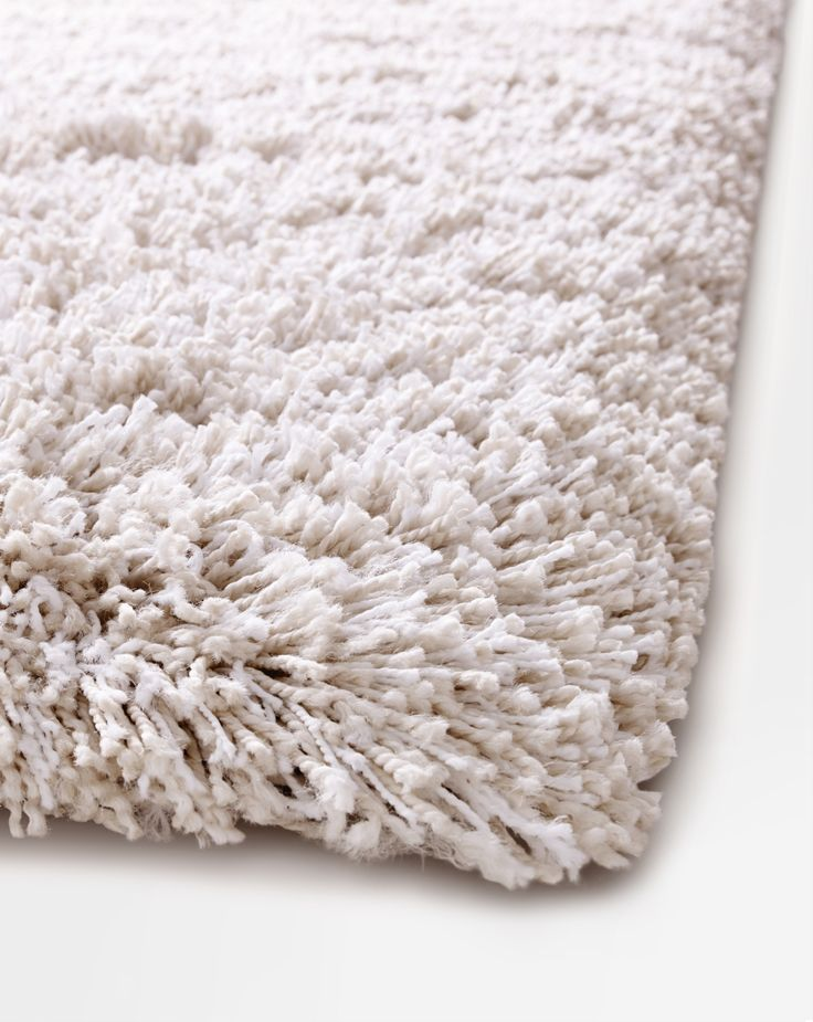 ikea gser rug high pile the high pile dampens sound and provides a soft surface to walk ondurable stain resistant and easy to care for since the rug