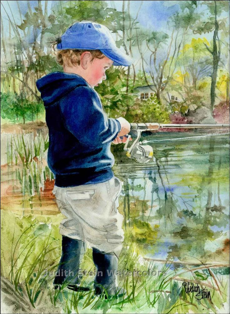 1000 images about children young girls and boys on for Fish children s book