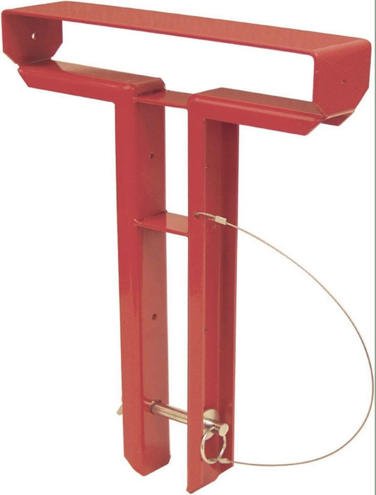 Creates greater span capacity on scaffolding through a t-beamWorks with pump jacks, ladder jacks, sawhorses, site-built riggings and various scaffolding sy...