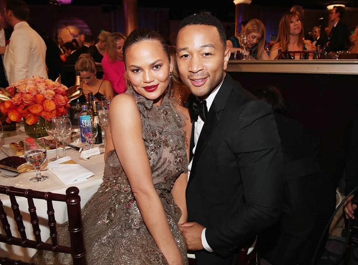 What do you think power couples have that your relationship doesn't? Read this post to find out what famous power couples to do stay strong. #AsianDate #date #dating #onlinedating #asians #asian #asia #love #passion #marriage #prettybabes #prettyasians #asianbabes #asianbeauty #gorgeousasians #asianwomen #follow #chat #fun #passion #romance #instalike #like #relationship #match #happy
