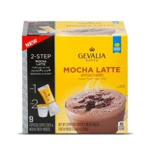 mocha-latte-from-gevalia-for-k-cup-brewers