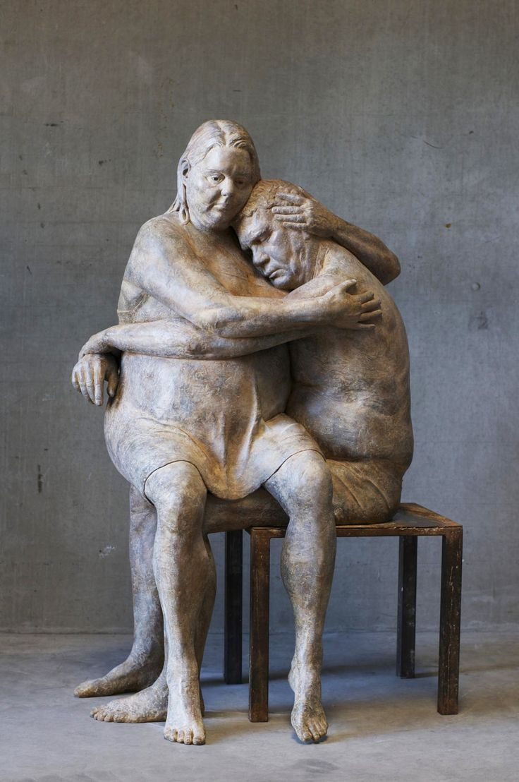 best sculpture images on pinterest  sculptures ceramic  - find this pin and more on sculpture by cazken