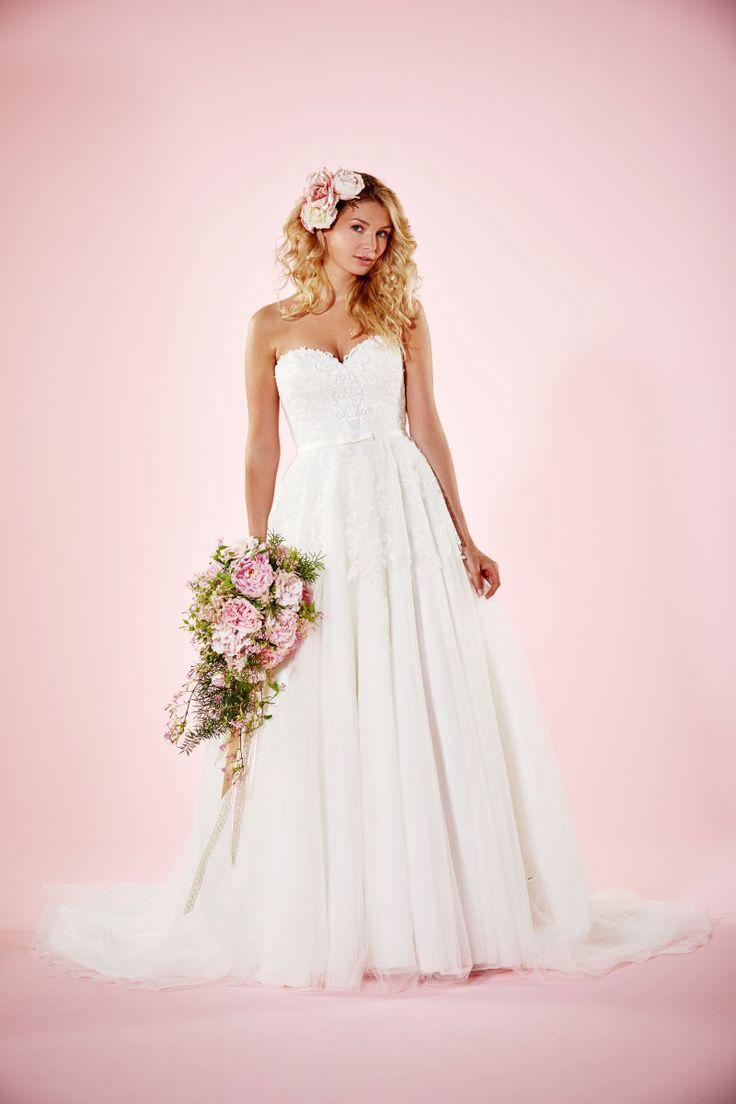 ayr wedding dress shops » Wedding Dresses Designs, Ideas and Photos ...
