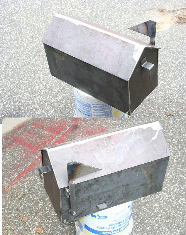 24/7 mobile service stick welding tig welding mig welding flux core welding arc air gouging oxy-fuel cutting
