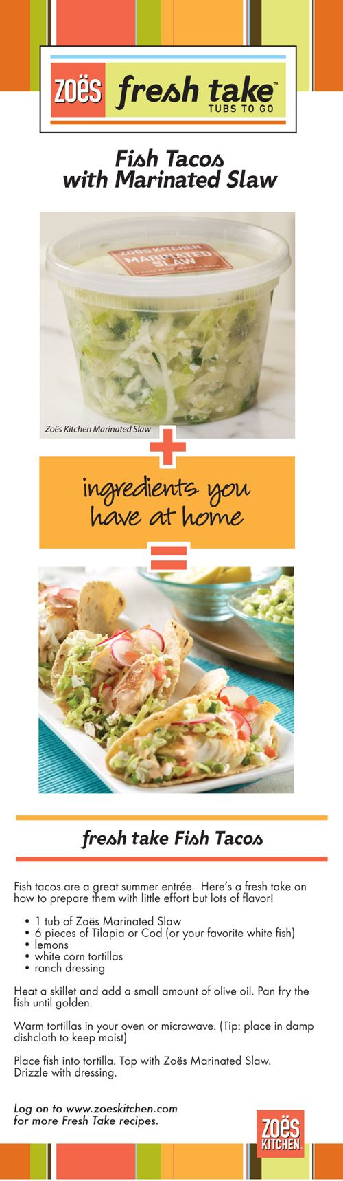 Zo S Kitchen Chicken Roll Ups 43 Best Zoe's Kitchen Copycat Recipes Images On Pinterest  Zoes