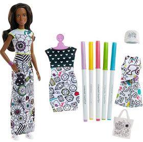Oltre 25 fantastiche idee su vestiti per barbie su for Barbie colora vestiti