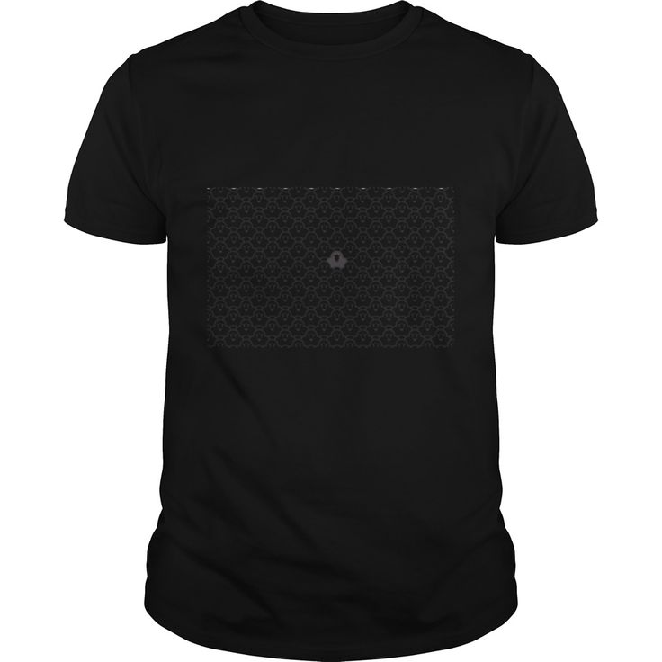 Black Sheep - ***If you dont absolutely love our design, just SEARCH your favorite one by using search bar on the header. **** TIP TO SAVE MONEY: Share with friends. or more and SAVE OVER 80% on cost.  #sheep #sheepshirts #ilovesheep #sheep tshirts