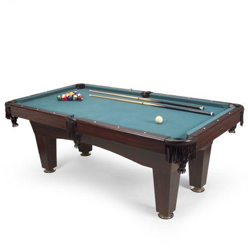 www.RIBBB.com billiards