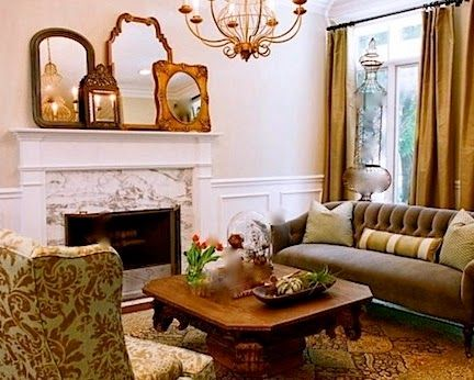 Feng Shui in Interior Design -https://www.facebook.com/leovandesign  #fengshui #Style #LivingRoom #interiordesign #homedecor #design