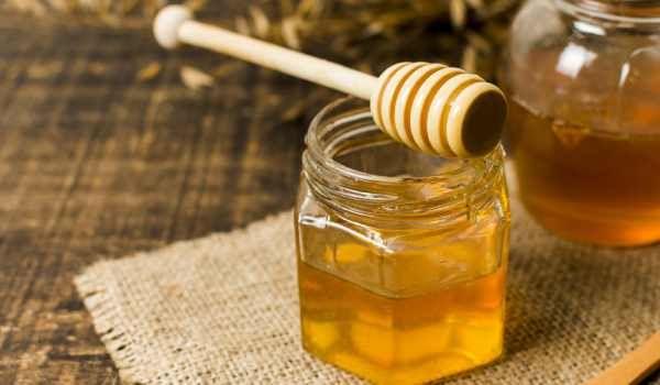 عسل المانوكا تعرف على قدراته العلاجية المذهلة Honey Spoons Honey Winter Food