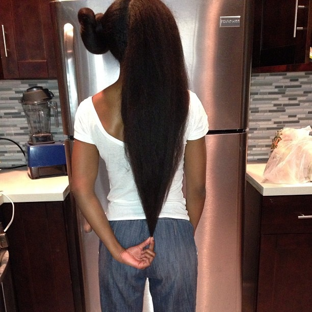 Prime 56 Best Images About Long Hair Dont Care On Pinterest Her Hair Hairstyle Inspiration Daily Dogsangcom