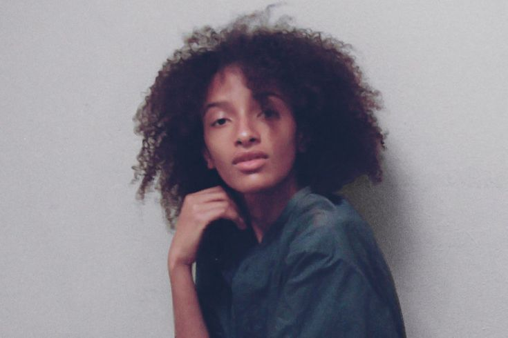 Emmanuelle Lacou is a maths student who just walked for Miu Miu   Emmanuelle 18 from France via West Africa loves Silver Linings Playbook lusophone songs and sunshine. She's the latest newcomer to nab Model of the Week More...  from MODELS.com https://models.com/newfaces/modeloftheweek/59741 MODELS.com