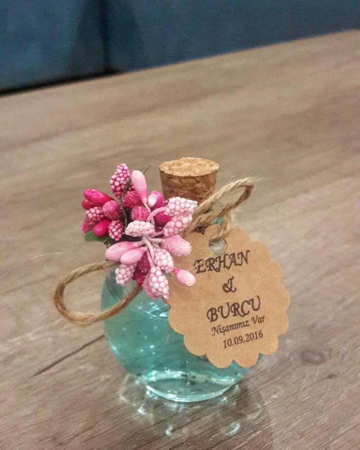 Nişan hediyeliğim.ilk defa sizlerle paylaşıyorum. #erhan&burcu #engagement