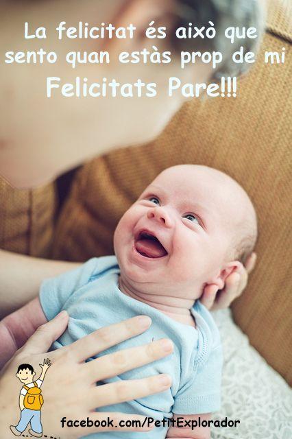 17 Best Images About Regalos Para El Dia Del Padre On