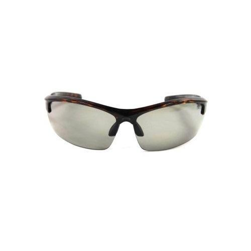 Cutter and Buck Sawgrass Polarized Golf Sunglasses -Tortoise