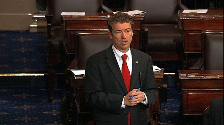 """Сенатор Рэнд Пол выступает за инвестиции США в Грецию http://feedproxy.google.com/~r/russianathens/~3/fkxSqtzUynA/22683-senator-rend-pol-vystupaet-za-investitsii-ssha-v-gretsiyu.html  """"Я работаю над тем, чтобы помочь американцам инвестировать за рубежом, и я считаю, что это то, что мы можем сделать для улучшения греко-американских отношений"""", - заявил Афинско-Македонскому информ-агентству (AMNA) сенатор Соединенных Штатов из Кентукки, Рэнд Полв среду накануне своего выступленияв Афинах."""