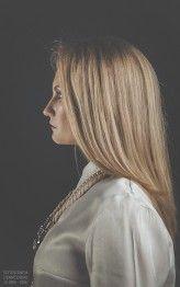 stonejuice modelka Karolina