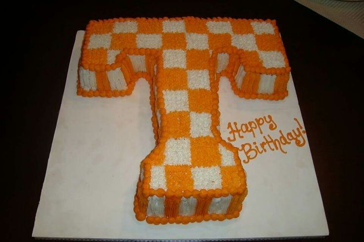 85a76053a58f2ab74335b926b46a81ee cake surprise orange cakes 1489 best tennessee vols images on pinterest tennessee volunteers
