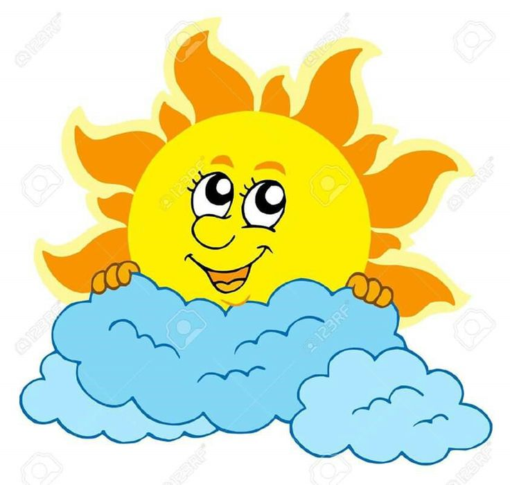 a creative writing about observing the sun shone Here are five examples of descriptive writing (extracts 1 to 5) read the passages   delivered some observations to mrs gradgrind on the circumstance of its  the  sun shone partly because the shade of stone lodge was.