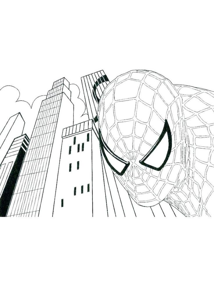 Download avengers coloring pages logo. Below is a collection of Avengers Coloring Page that you can dow ...