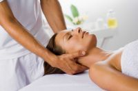 Spa workers can relax knowing job outlook is strong