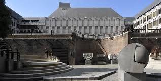 Musée des Beaux-Arts, Liège BE