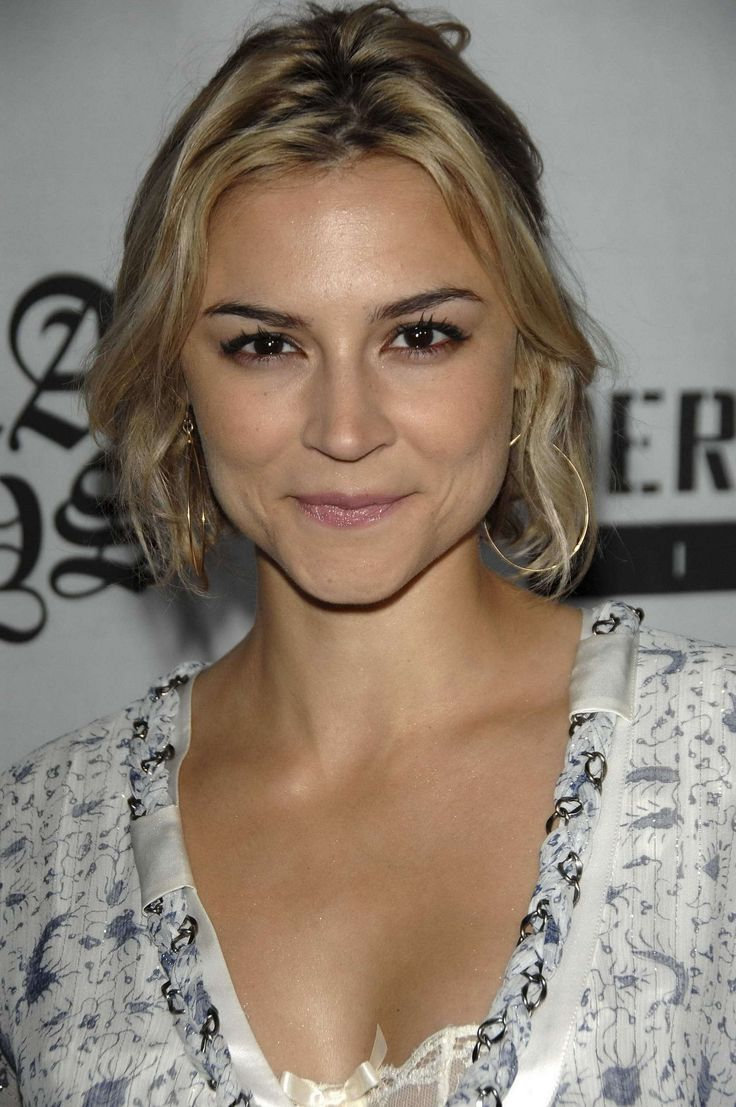 """samaire armstrong - Google Search  """"Eddie"""""""