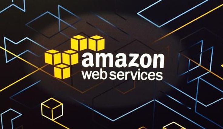 Amazon Releases AI Consulting Program for Users of AWS  Amazon recently launched a consulting program called Amazon ML Solutions Lab which will help customers develop machine-learning features and products.  Read more: https://www.techfunnel.com/information-technology/amazon-releases-ai-consulting-program-users-aws/
