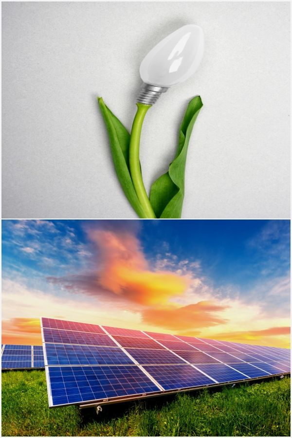 Pin On Solar Energy And Climate Change