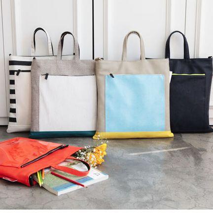 MochiThings.com: Ray Shoulder Bag v2