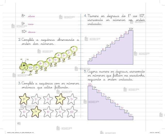 Pin Em Matematica Pdf