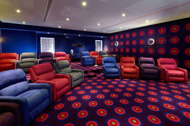 #Lunaplex #cinema at Luna2 studiotel - Bali's only private cinema http://luna2.com/lunafood-bars/lunaplex-cinema/
