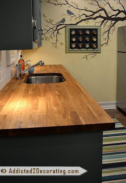 160 best Wet Bar Laundry Room images on Pinterest Home Kitchen