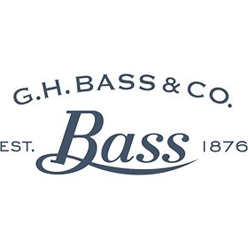 I'm never searching for a promo code again! I just saved on G.H. Bass & Co. automatically with #SaveHoney: