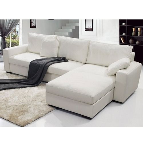 Pi di 25 fantastiche idee su sillon 3 cuerpos su for Precios de sofas modernos