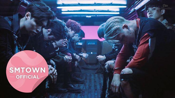EXO_Monster_Music Video (Chinese ver.) - YYYYYYYYYYYYYYYYYYYYYYYYYYYYYYYYYYYYYYYYYYYYYYYYYYYYYYYYYYYYYYYYYYYYYYYYYYAAAAAAAAAAAAAAAAAAAAAAAAAAAAAAAAAAAAAAAAAAAAAAAAAAAAAAAAAAAAAAAAAAAAAAAAAAAAAAAAAAAAAAASSSSSSSSSSSSSSSSSSSSSSSSSSSSSSSSSSSSSSSSSSSSSSSSSSSSSSSSSSSSSSSSSSSSSSS