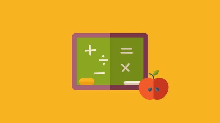 11 best instructional design images on pinterest instructional schne stunden mathematik klasse 3 inklusiv best udemy coupons coursecheap fandeluxe Choice Image