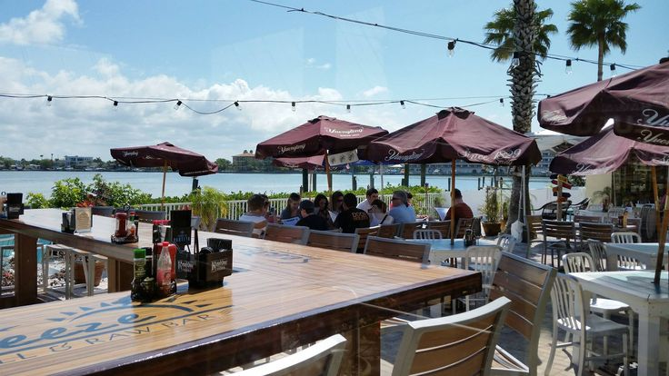 1000 images about gulf coast road trippin 39 on pinterest for Fish river grill gulf shores