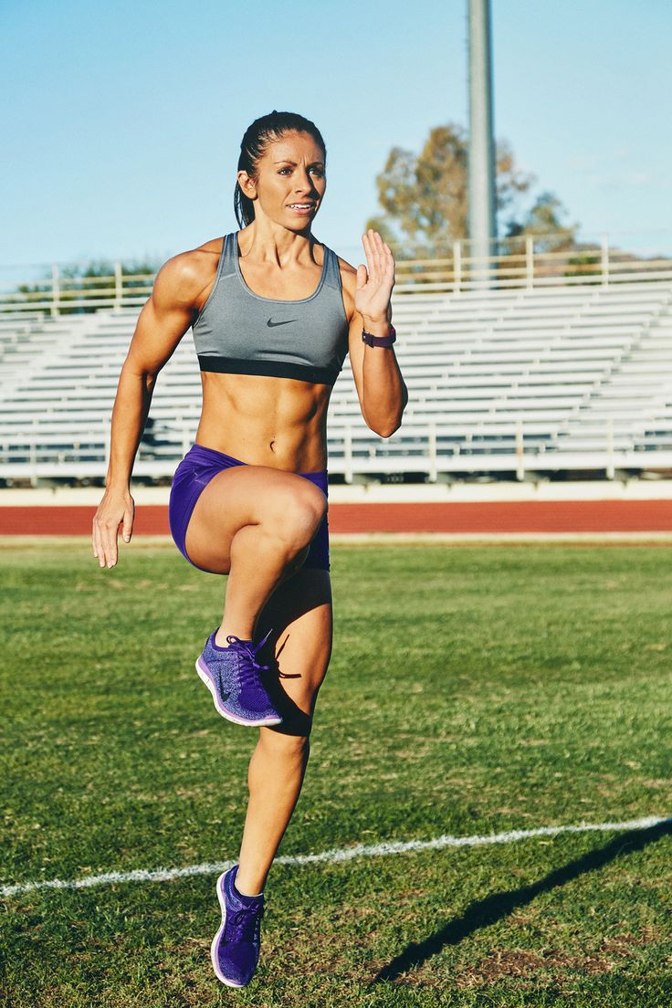 355 best Atletismo images on Pinterest | Track and field, Track ...