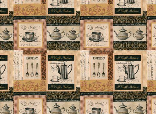 Rossi-Caffe-Italiano-Wrapping-Paper