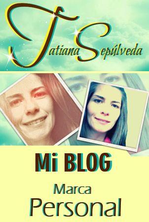 Sobre TATIANA » Tatiana Sepulveda