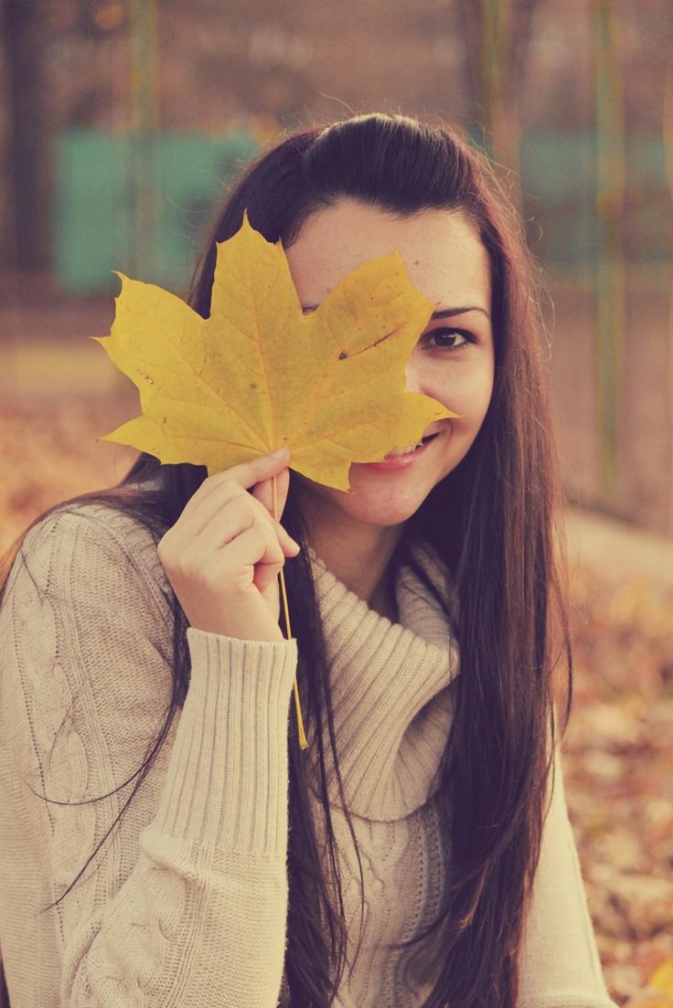 http://www.facebook.com/AlexandraTanvuiaPhotography